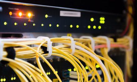 Trovare i tasti WEP sul router: ecco come farlo