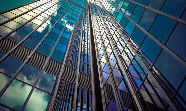 Creare una descrizione dell'edificio