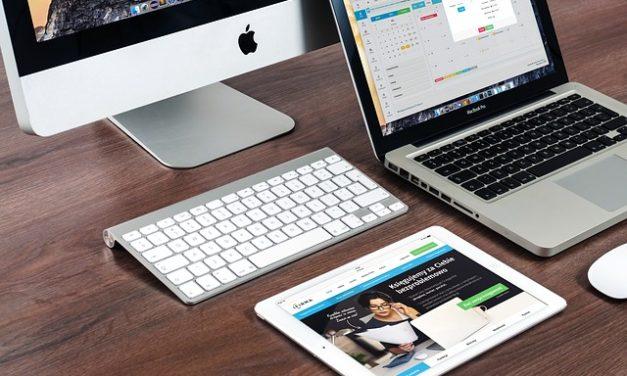 Installa il programma di scrittura per iPad 2: ecco come funziona