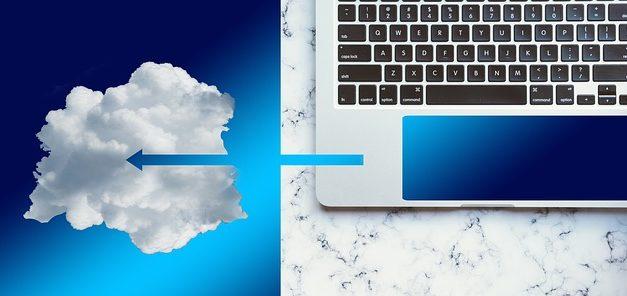 Formattazione di MacBook Pro: ecco come funziona